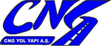 CNG YOL YAPI A.Ş | Cng Asfalt | Asfalt Serim | yol yapımı